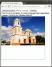 Iglesia de Santa Rosa, Barquisimeto